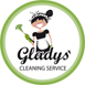 Gladys Cleaning Service
